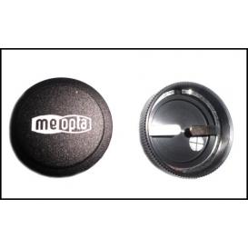 Krytka batérie MEOSTAR