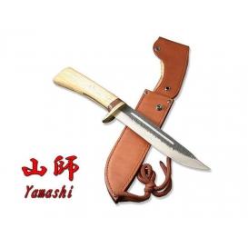 Kanetsune KB-144 Yamashi