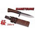 Kanetsune KB-201 Sakura Med