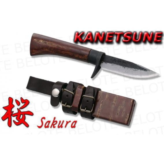 Kanetsune KB-202 Sakura Sm