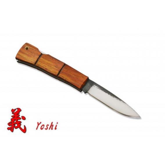 Kanetsune KB-503 Yoshi