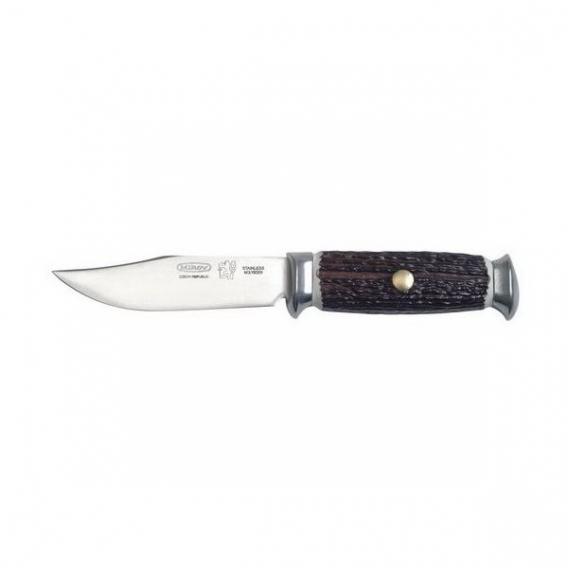 Poľovnícky nôž Mikov 375-NH-1