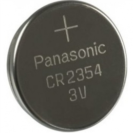 Panasonic CR2354