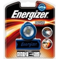 Energizer Multi-use Clip Light