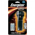 Energizer Night Stike Multi LED