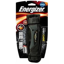 Energizer Hard Case Professional 2AA