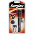Energizer X Focus X215