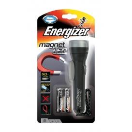 Energizer Magnet LED