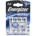 Energizer L91 Ultimate Lithium