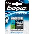 Energizer L92 Ultimate Lithium