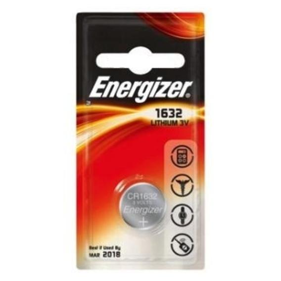 Energizer CR1632