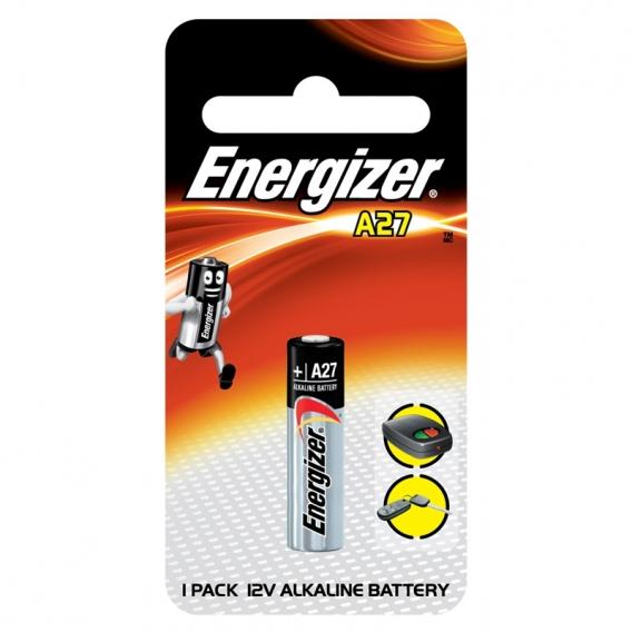 Energizer A27
