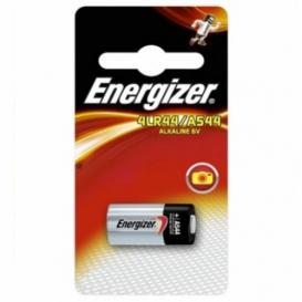 Energizer 4LR44/A544