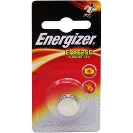 Energizer EPX625G