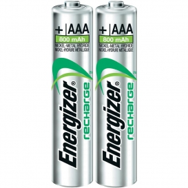 Energizer  Extreme AAA 800mAh