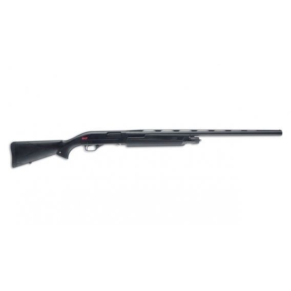 Winchester SXP Black Shadow, kal.: 12/76, 71cm, INV+ (3x), Art.:W512251392