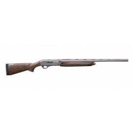 Winchester SX3 Field, kal.: 12/76, 71cm, INV+, REM,Art.:W511126361