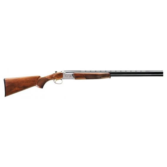 Browning B525 Game1, kal.: 20/76, 71cm, INV, Art.: B018043613