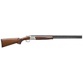 Browning B525 Sporter, kal.: 12/76, 76cm, INV+ (5x), Art.: B013383303