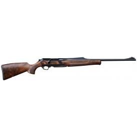 Browning Maral HC, kal.: .30-06Sprg., MG4 DBM, S, Art.: B035061526
