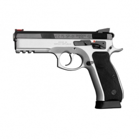 CZ 75 SP-01 SHADOW DUALTONE, kal. 9x19