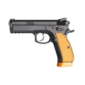 CZ 75 SP-01 SHADOW ORANGE, kal. 9x19