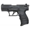 Walther P22Q, kal. .22 LR