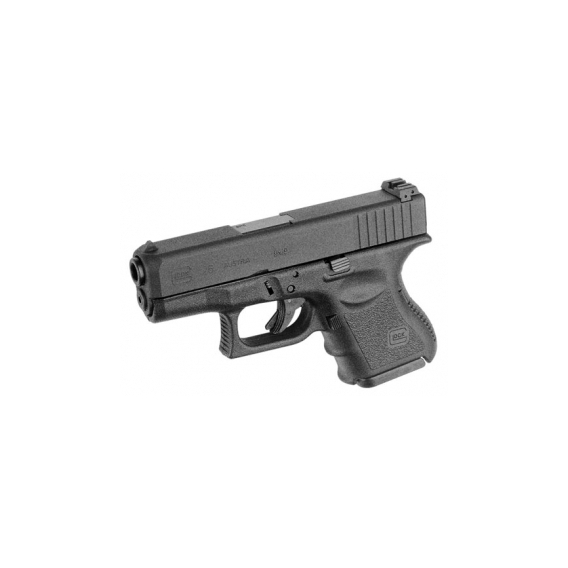 Glock 26, kal. 9x19, SET EU