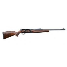 Browning Maral HC, kal.: .300Win.Mag., MG3 DBM, S, Art.: B035061529