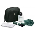 Swarovski CS - cleaning set